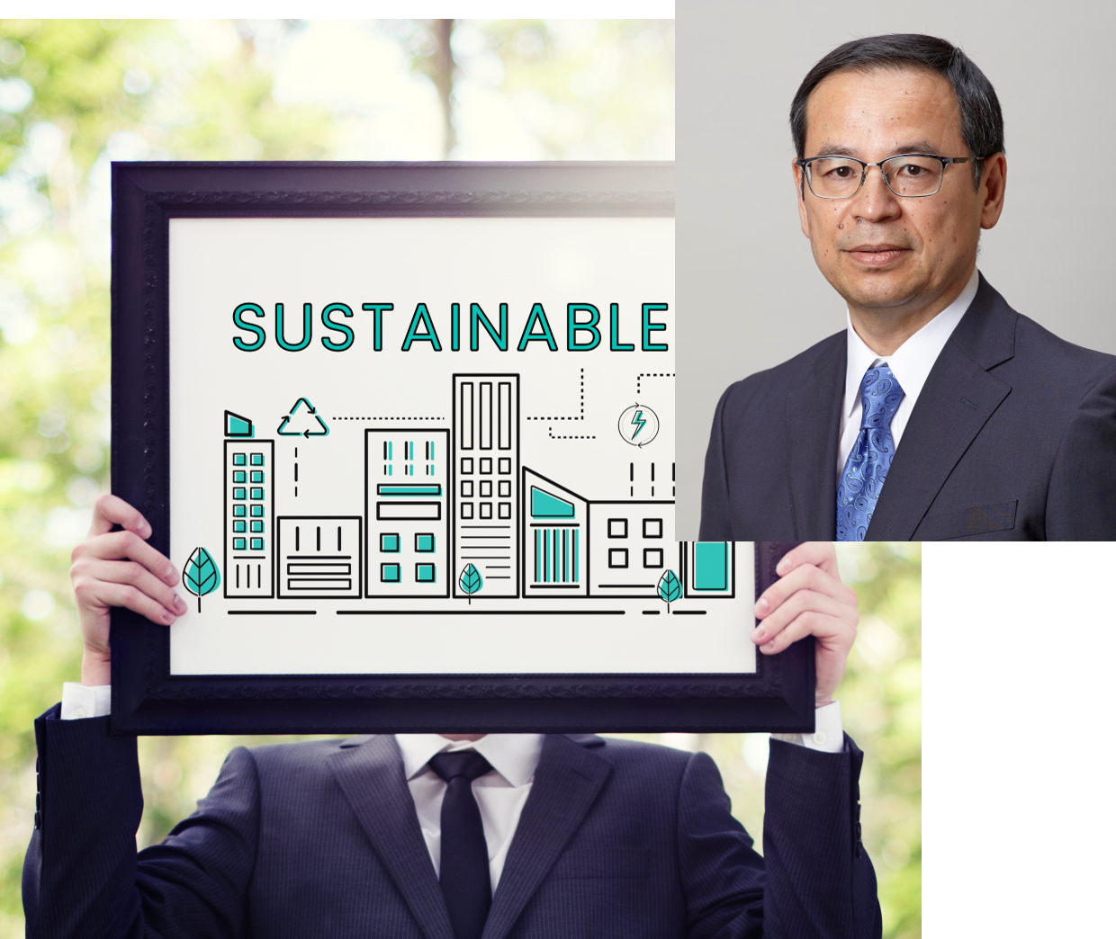 """Japan Is Emphasizing Market Sustainability"" by Koichiro Miyahara, Part 2"