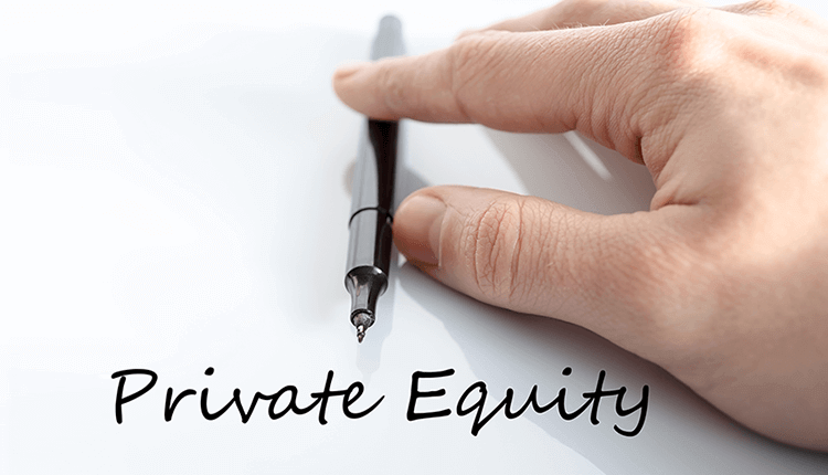 < REPRINT > Land of the Rising Asset Class: Private Equity in Japan