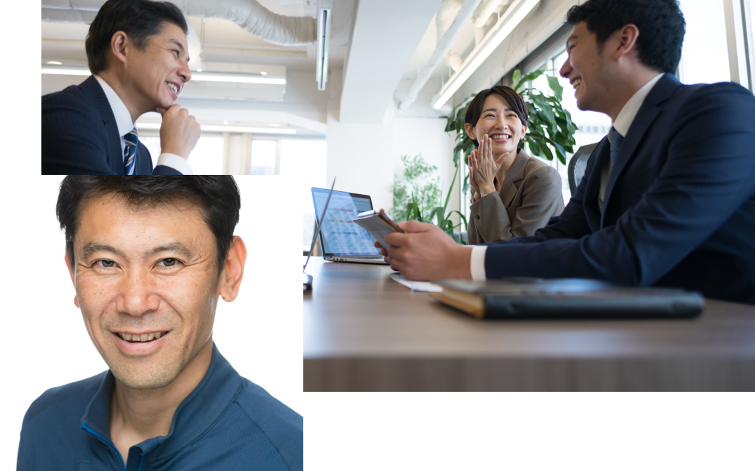 FinCity.Tokyo Promotes Emerging Manager Program