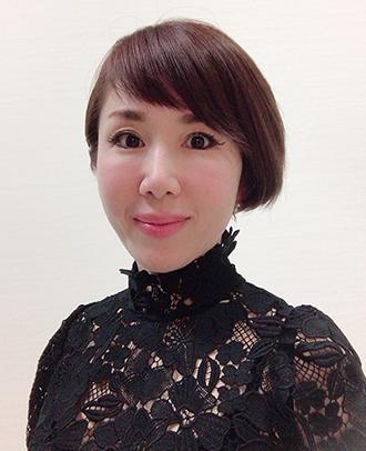 Miko Oyama