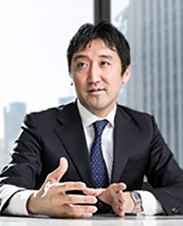 Takuya Fukumoto