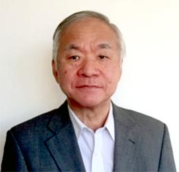 Tomoyuki Kubo