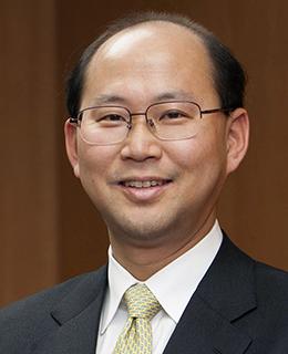 Toshitake Inoue