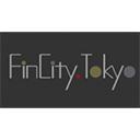 FinCity.Tokyo