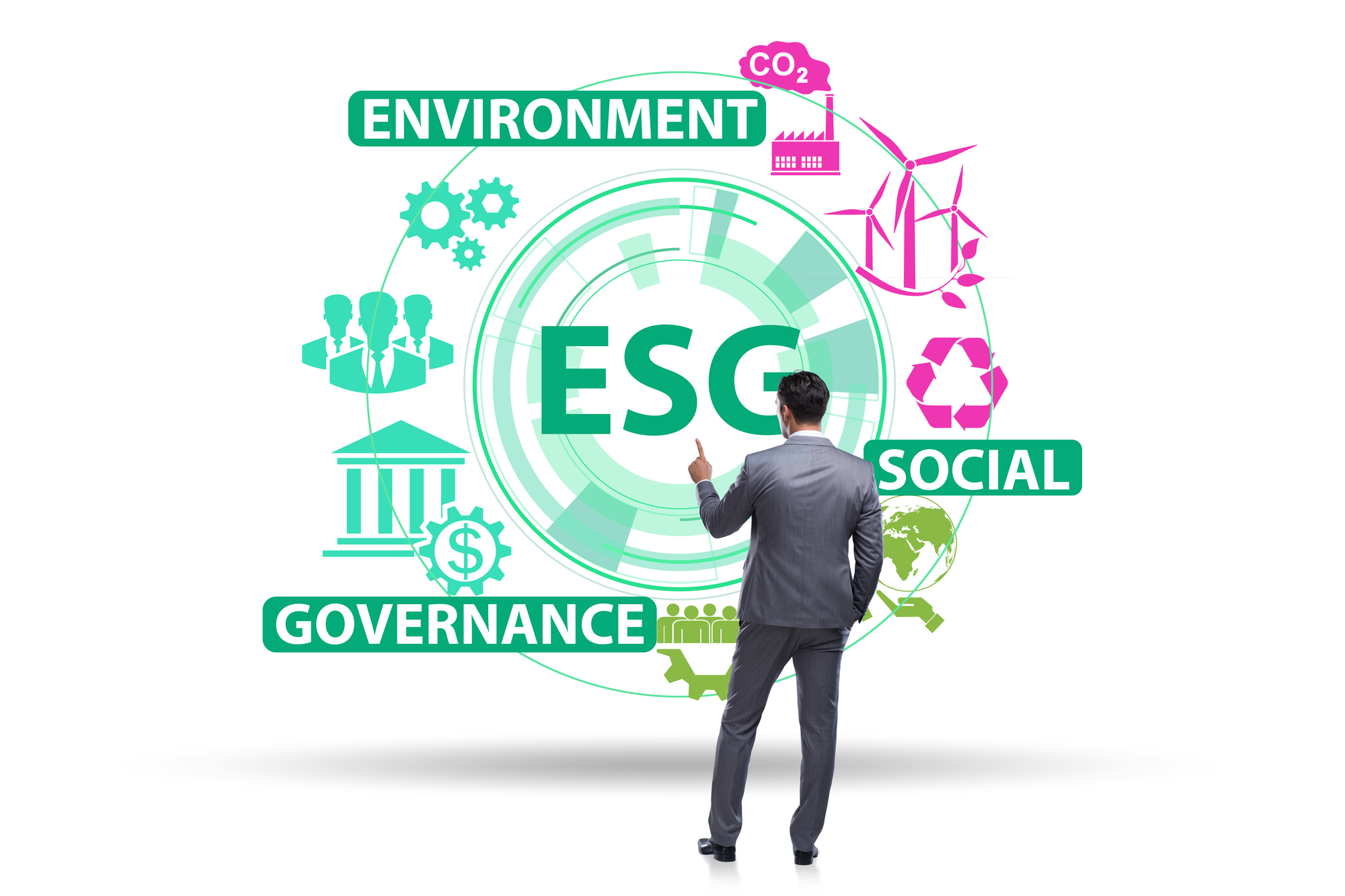Survey of Japanese Asset Owners on ESG/Sustainability Investment