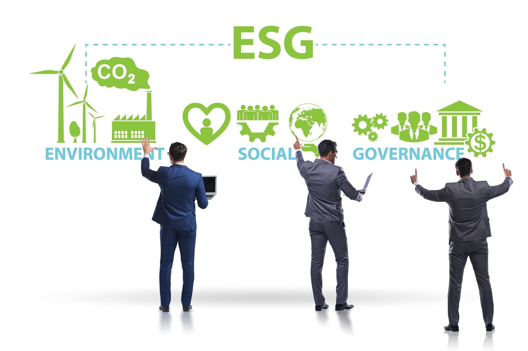 Survey of Japanese Asset Managers on ESG/Sustainability Investment